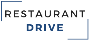 Restaurant Drive